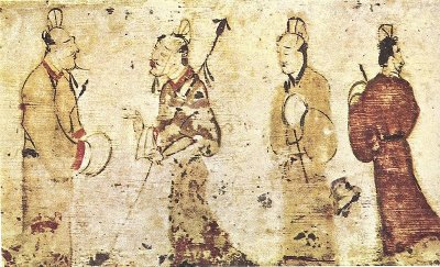 Eastern Han Dynasty Art.jpg
