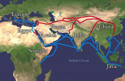 Han Dynasty Silk Road.jpg