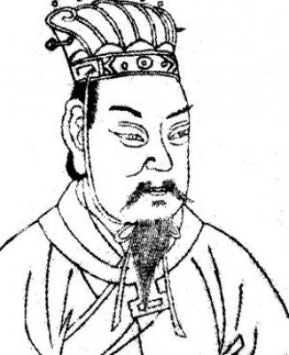 Han Dynasty Taken by Cao Cao.jpg